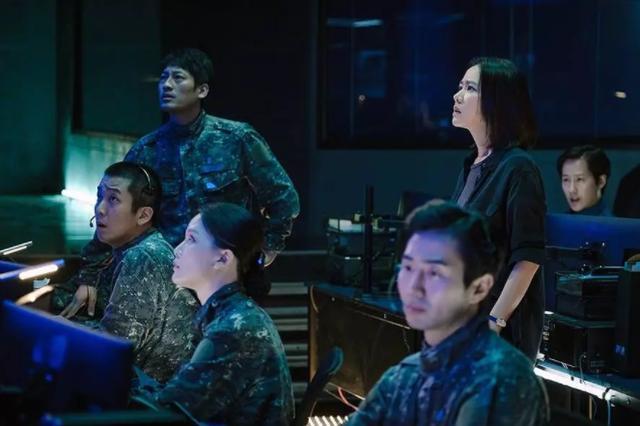 《协商》玄彬孙艺珍倾情演绎,讲述韩国有史以来最恶劣的绑架事件