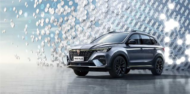 和外国品牌相比,中国汽车究竟差在哪?