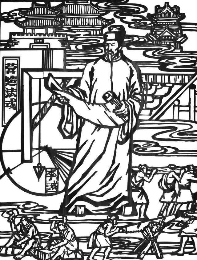 中国历史上有十位女皇帝!不止武则天一个