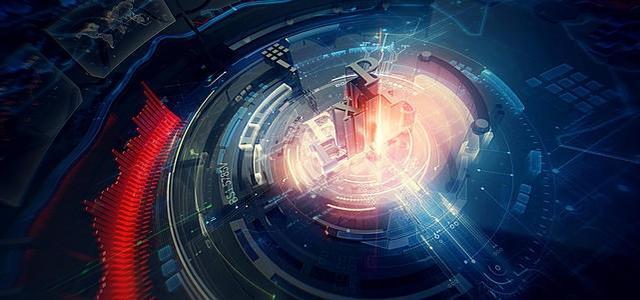 找一本重生在未来的科幻类小说