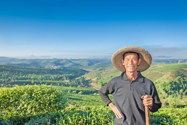 《农民专业合作社法》规定的农民专业合作社的登记条件有哪些