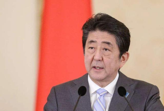 奥组委主席:东京奥运会不可能闭门举行,运动员入场式也不会取消