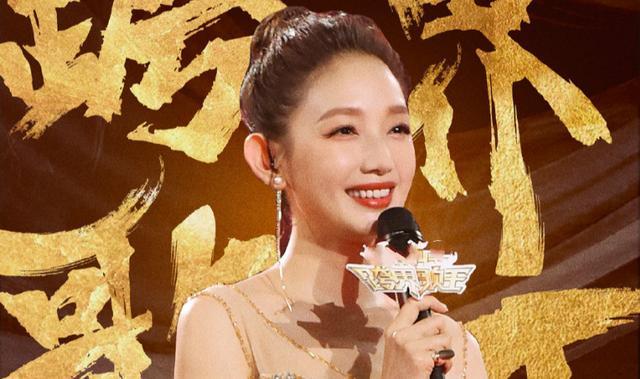 《跨界歌王》收视过分惨淡,三大原因,让北京卫视难回跨界巅峰