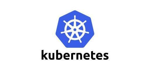 Kubernetes(K8s) 解决了哪些问题?