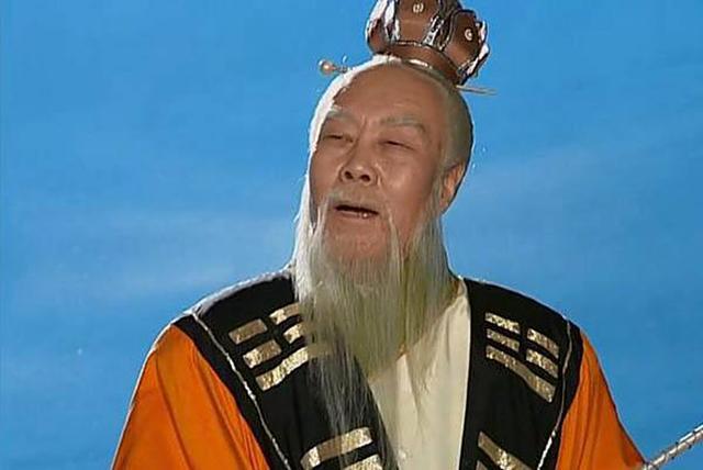 《西游记》里天宫的神仙,哪些是尊称,哪些是官职