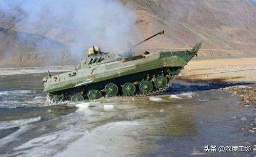 还有90天!印军4个师再不撤要冻死一半人:印度防长下达死命令