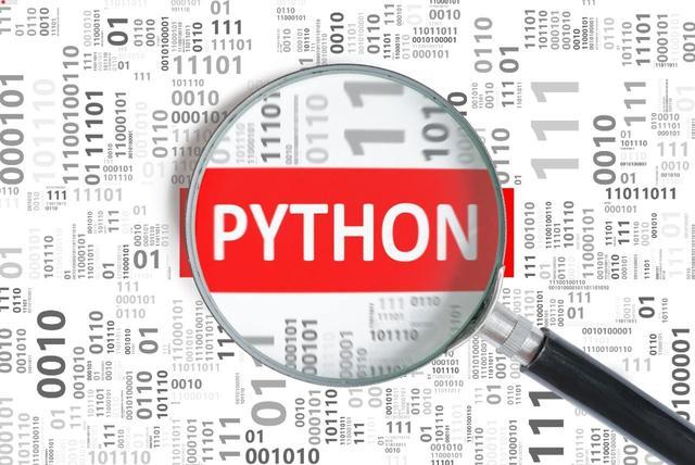 Python会超越JAVA而成为世界上第一大编程语言吗?