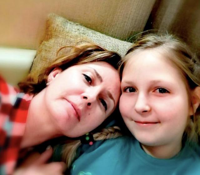 俄罗斯少女在土耳其度假死亡子宫不翼而飞,父母怀疑是黑手党所为