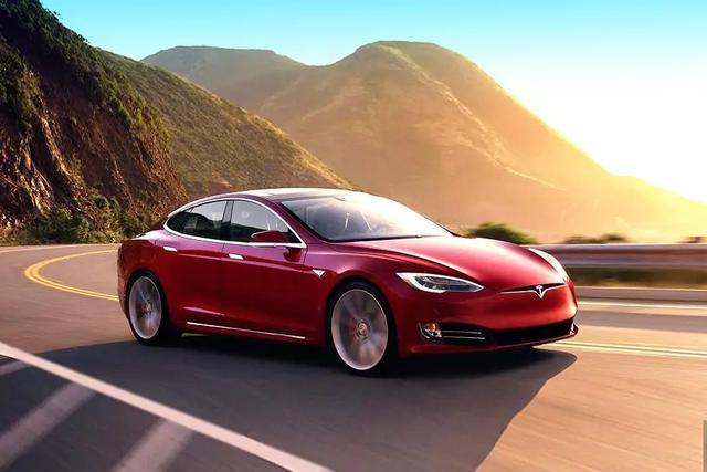 2020年全球最具价值汽车品牌TOP10