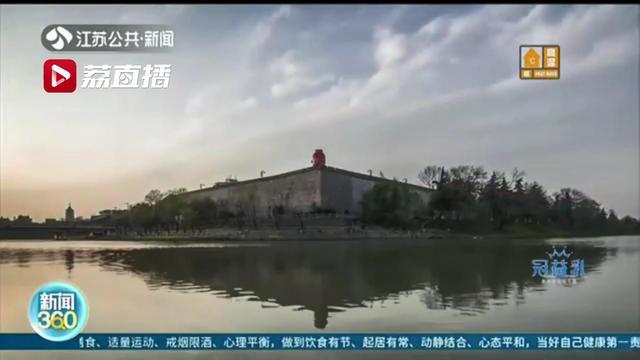"""南京旅游景点门票不要丢 凭票323家餐饮店享受打折:""""光盘""""行动不能忘"""