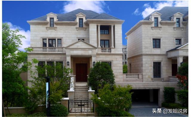 闲置别墅未经同意被出租,业主怒索赔300万,房产侵权何时休?