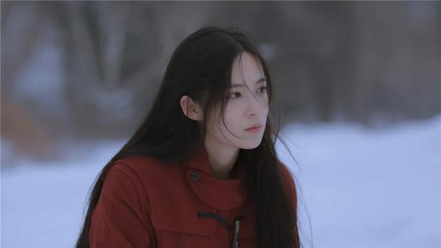 杨洋《你是我的荣耀》?古力娜扎《大唐明月》?王景春资源?