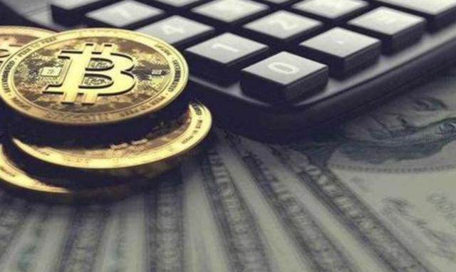 加密货币市场升温,资本大量入市,美国发布绿色名单