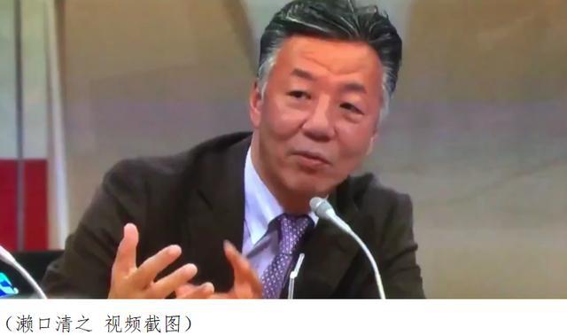 日本企业去中国化是矛盾心态,这一切和美国有关