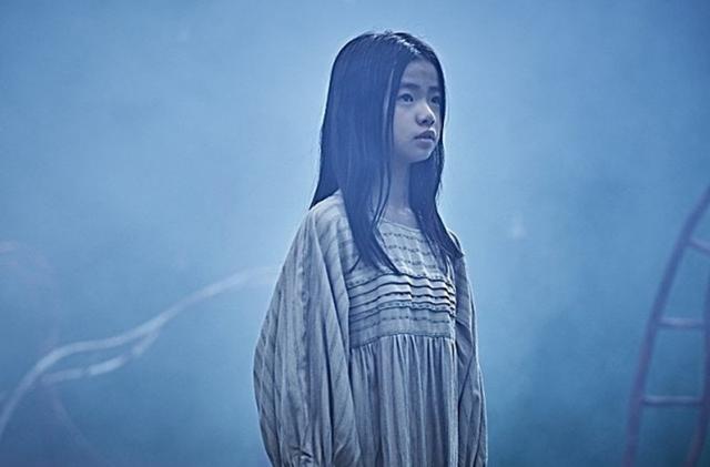 影评恐怖片《衣橱》:结合好莱坞惊悚与韩式剧情恐怖的试金石