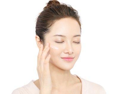 熬夜对皮肤的危害!教你逆转衰老,对抗熬夜脸