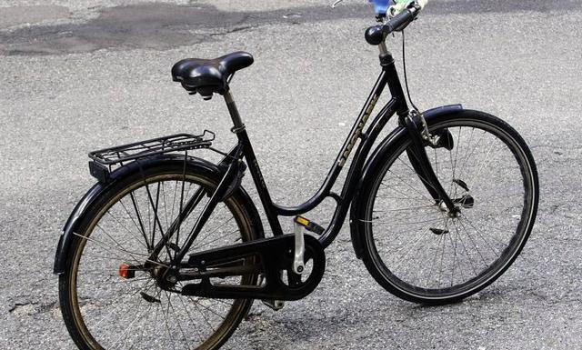 美国自行车销售供不应求,商家却直呼赚不到钱?