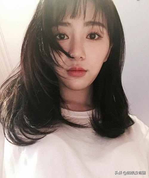 """權珉阿再次自殺後脫險,指責金雪炫、FNC代表等人""""冷眼旁觀"""""""