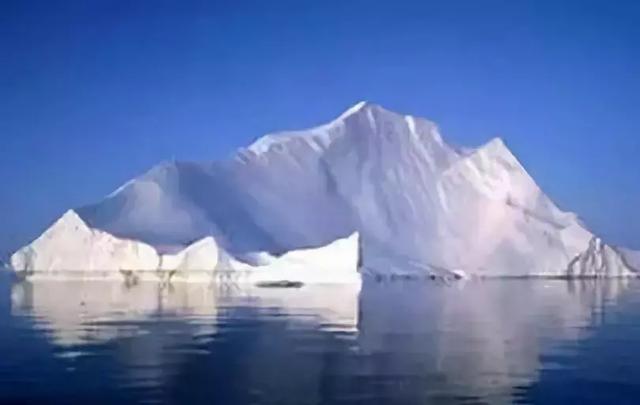 水的密度随温度变化的规律