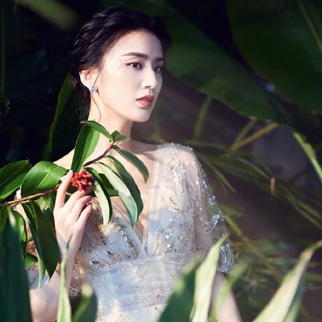 乱小说录目伦200篇黄圣依主演《少帝康熙》,实力演员做配能翻红吗?