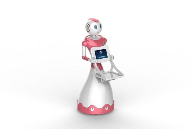 智能机器人对人类有什么帮助及好处?