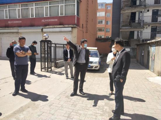 延吉监狱搬到龙井哪里了?怎么走的客车 新闻