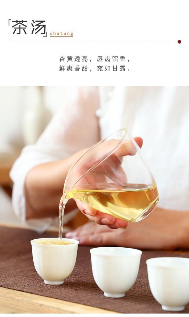 普洱茶价格多少钱一斤