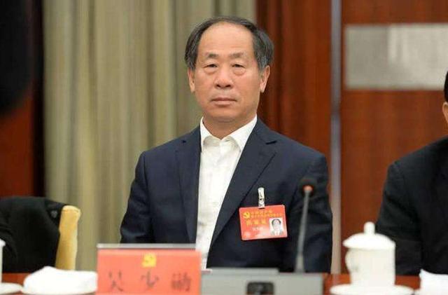 中国低调的保健酒之王:一年卖了上百亿,让茅台和五粮液刮目相看