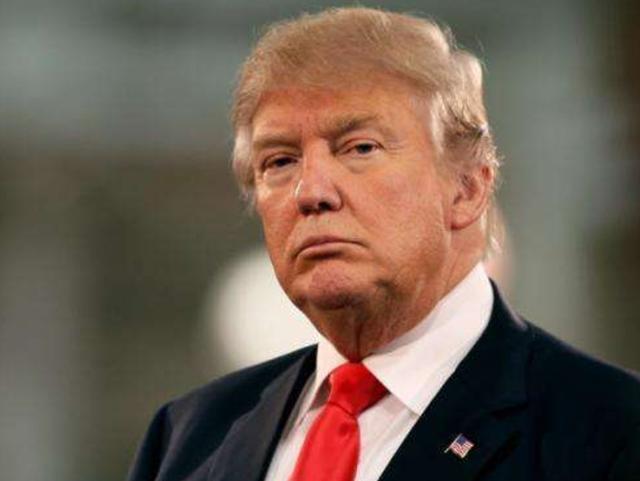 特朗普听好了!美驻华大使:中国物资拯救了很多美国人!中方表态