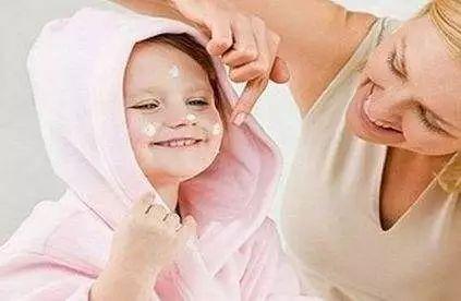 宝宝反复湿疹,需要给宝宝长期吃益生菌吗?