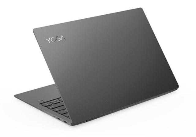 想到YOGA S730 13.3英寸轻薄本是不是值得购买?
