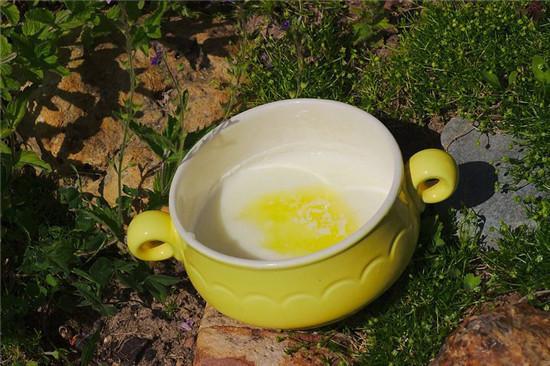 便秘者喝绿茶好吗?