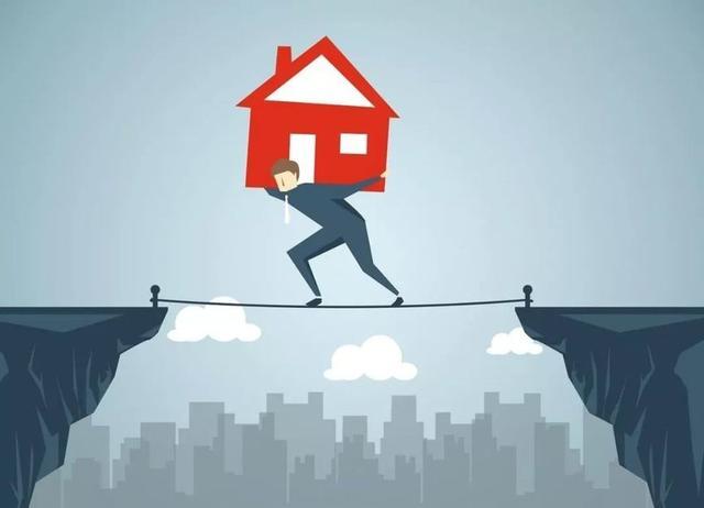 商业贷款多久可以提前还款?