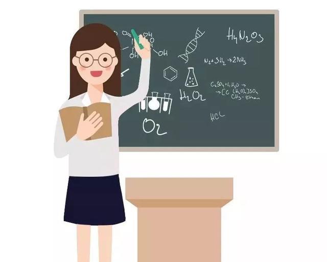 2019年,河南的免费全科定向师范生怎么样?都有哪些值得去了解?多少分考得上