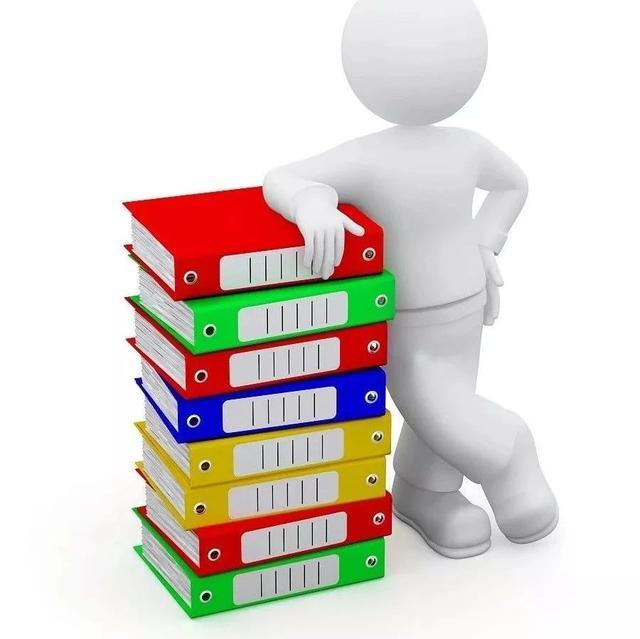 个人档案查询系统官网(档案查询入口)