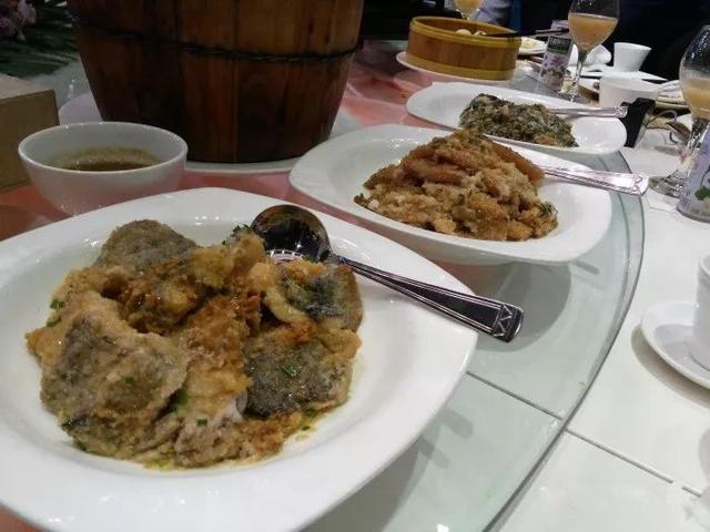 """何苦去异地!北京市就能吃遍全国性34个省的""""意味着肉"""""""