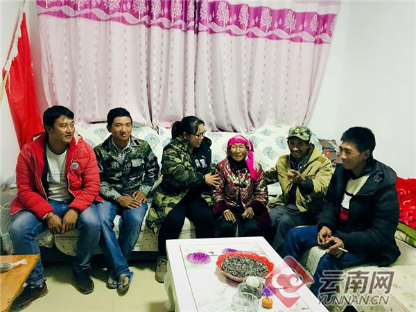 云南省澜沧县是普洱市的吗邮编多少