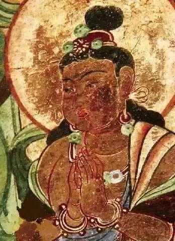 有没有国外文物藏于中国博物馆
