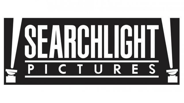 """迪士尼逐步淘汰""""Fox""""品牌 将收购的电影公司更名为""""20世纪电影公司"""""""