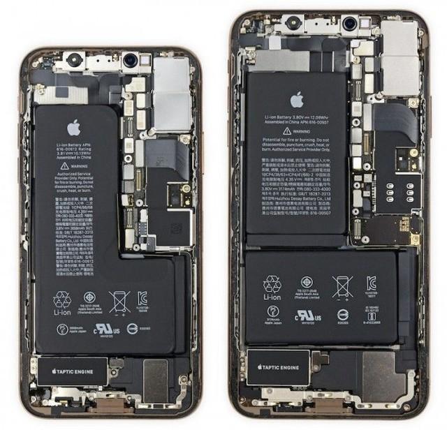 苹果官方翻新机在哪能买到