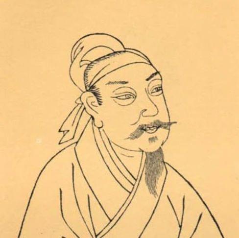 中国古代官品称呼