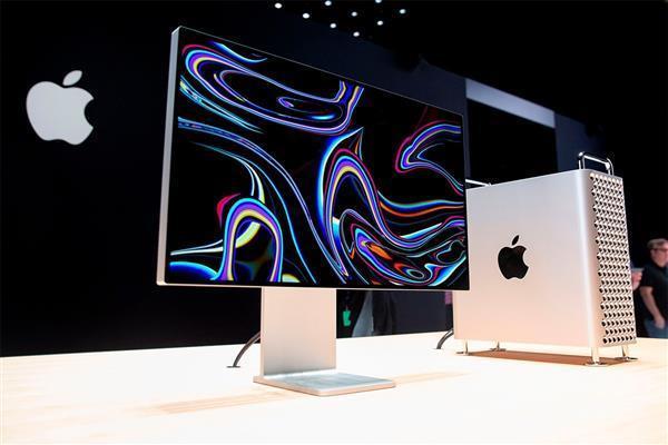 苹果支架卖7799元,卖那么贵有何特点,你怎么看?