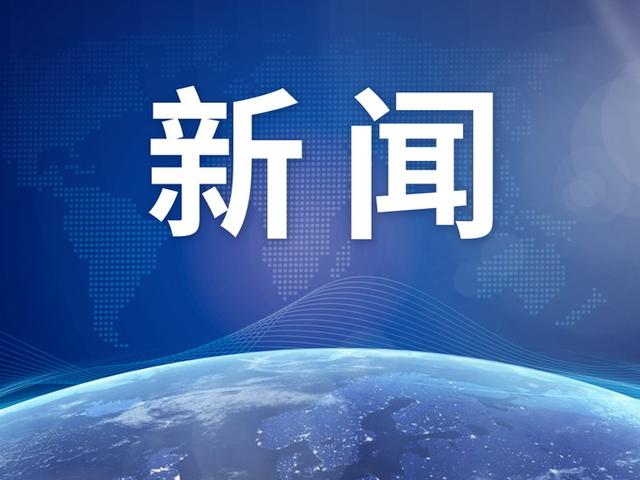 手机如果欠费了,会被中国移动起诉吗