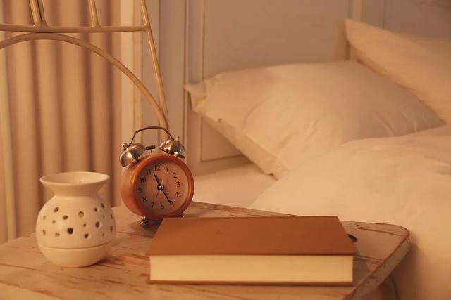 读书是一种幸福作文500字