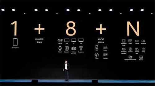 """家居IoT的未来,还需要多少块""""智慧屏幕""""?"""