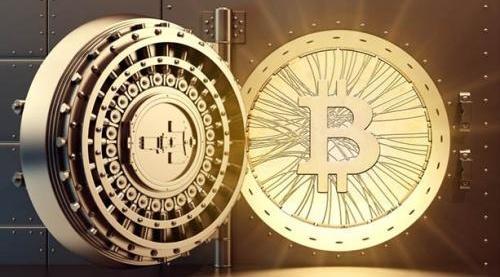 如何区分传销币与真正的区块链数字货币?