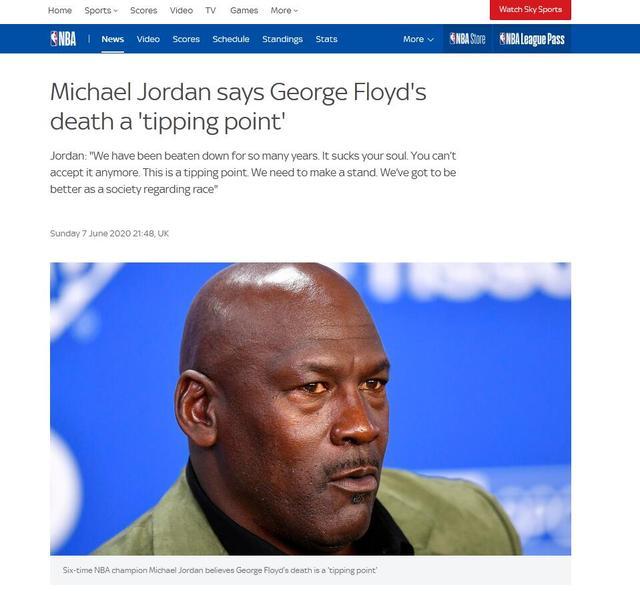 黑人之死执法记录仪画面曝光!黑人弗洛伊德被打死详情始末最新消息 美国跪杀黑人警察未认罪