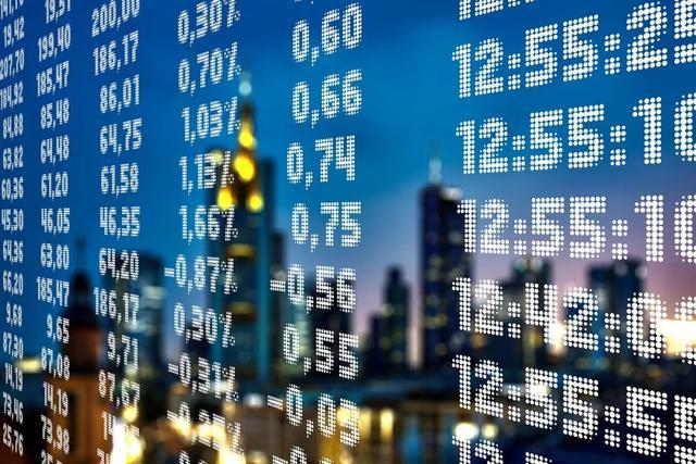 金融危机的定义是怎样的