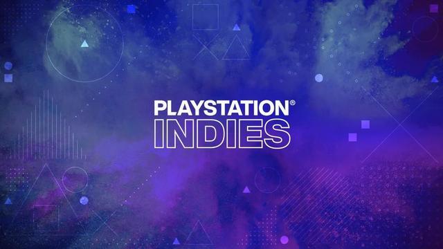 索尼推出PlayStation Indies计划,首先每月免费游戏中都会有一款独立游戏