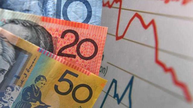 新冠重挫澳洲经济 复苏或需一代或几代人努力